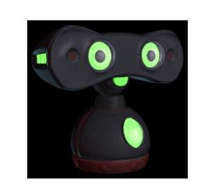 Robot Inepte
